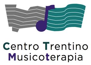 Centro Trentino Musicoterapia